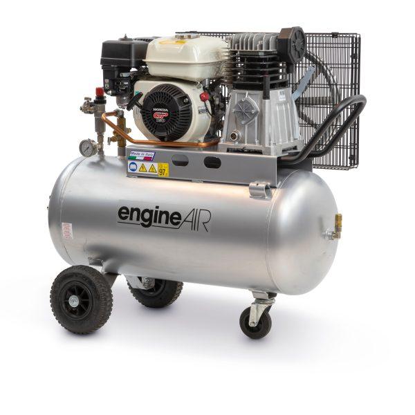 EngineAIR kompressor