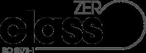 Class Zero oljefri kompressor