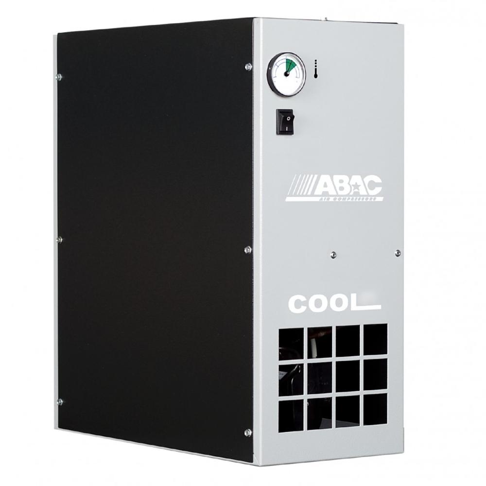 ABAC-kjøletørke