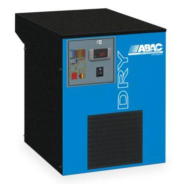 ABAC Dry-kjøletørke