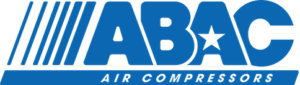 ABAC-logo