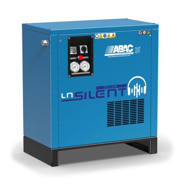 ABAC-A29B-LN-Silent-2