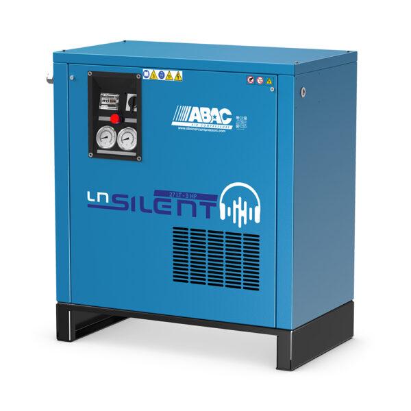 ABAC-A29B-LN-Silent-3