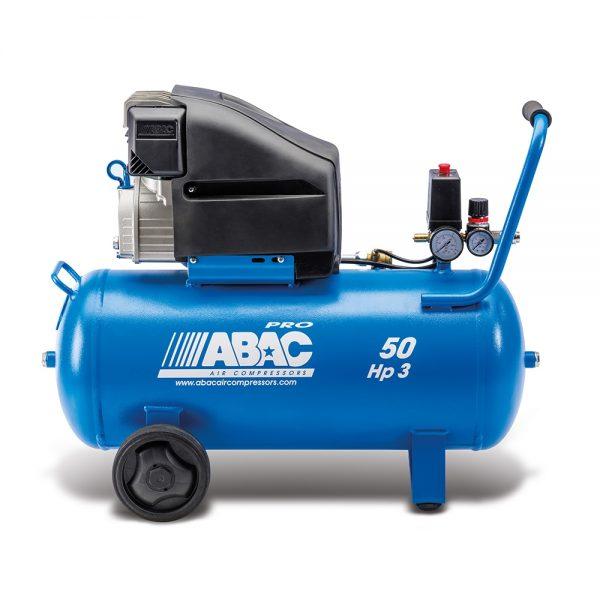ABAC Montecarlo L30P