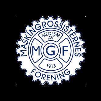 MGF Maskingrossisternes Forening