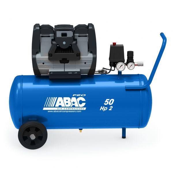 ABAC Montecarlo OS20P