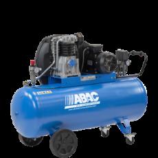 ABAC Stempelkompressor