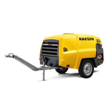 Kaeser-M31