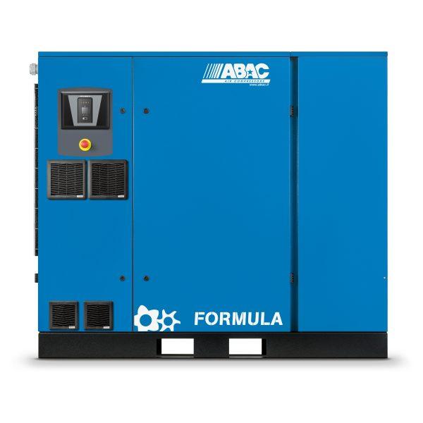 ABAC Formula - ny