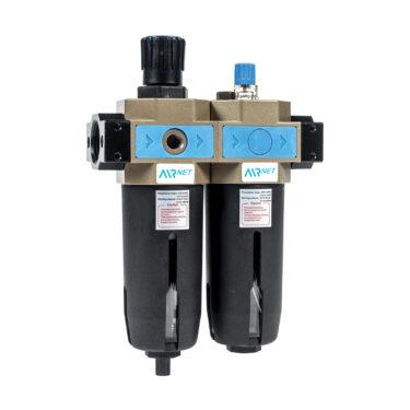 Filterregulator-med-smoreapparat
