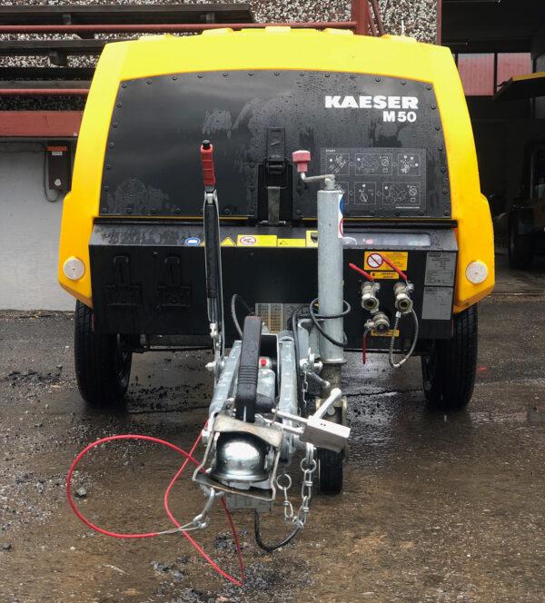 Kaeser-M50-brukt-2