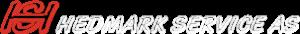 hs-logo-600x67