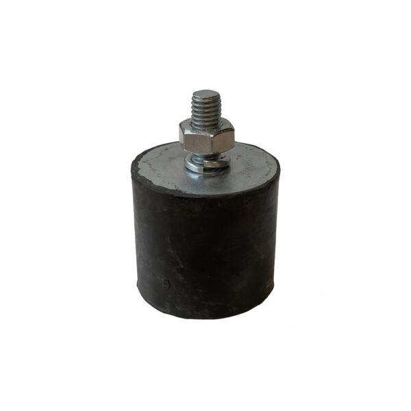 Gummifot-M10-3